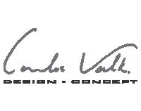 Carlos Valk