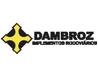 Dambroz