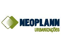 Neoplann