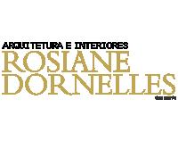 Rosiane Dornelles