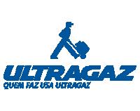 UltraGás