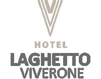 Hotel Laghetto Viverone