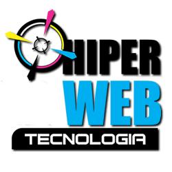 Hiper Web Tecnolgia
