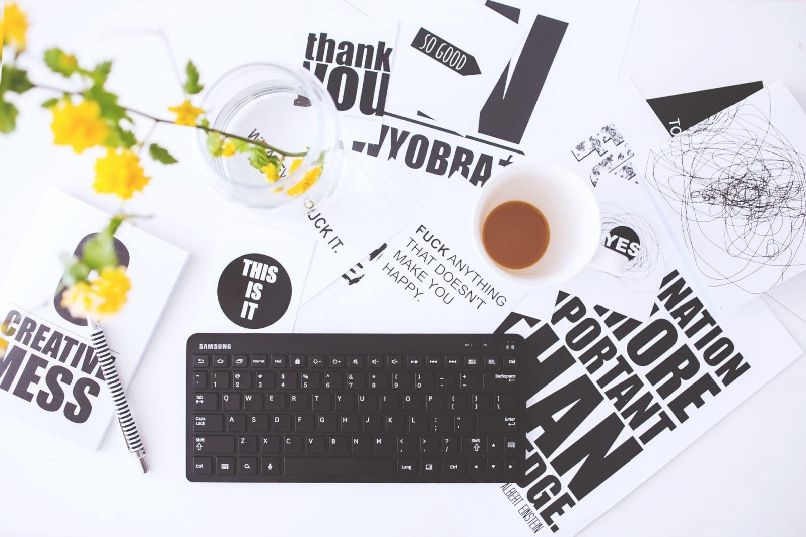 Dicas para melhorar a comunicação visual da sua empresa - ProArt